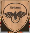 restaurant_solyom_logo